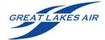 Great Lakes Air Products Inc.