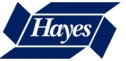 Hayes Machine Company, Inc.