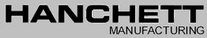 Hanchett Manufacturing