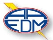 AA EDM Corporation & ONA EDM Corp.