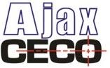Ajax-CECO
