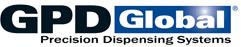 GPD Global