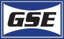 GSE Inc.