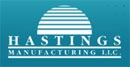 Hastings Manufacturing LLC.