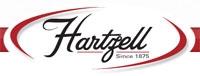 Hartzell Fan Inc.
