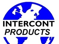 Intercont Washers & Products, Inc.