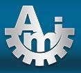 Automazione Meccanica Industriale s.r.l.