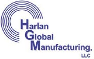 Harlan Global Manufacturing, LLC.