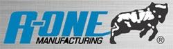 EnSight Solutions, LLC.