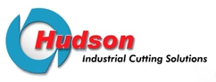 Hudson Industrial Cutting Solutions