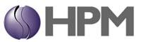 HPM Corporation