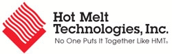 Hot Melt Technologies, Inc.