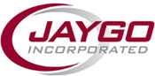 Jaygo, Inc.