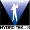 Hydro Tek Systems, Inc.
