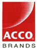 ACCO Brands Corporation