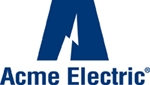 ACME ELECTRIC TRANSFORMER