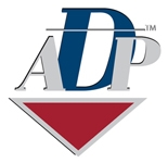 Advanced Distributor Products | ADP