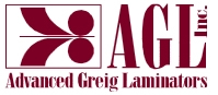 Advanced Greig Laminators, Inc.