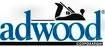 Adwood Corporation