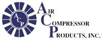 Air Compressor Products, Inc.