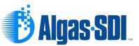 ALGAS / SDI