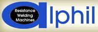 Alphil Spot Welder MFG Corp.