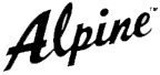Alpine Kilns & Equipment LLC