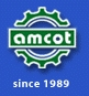 Amcot Cooling Tower Corp.