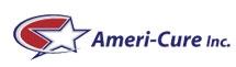 Ameri-Cure Inc.