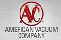 American Vacuum Company