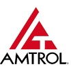 AMTROL Inc.