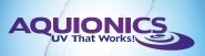 Aquionics Inc