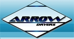 Arrow Pneumatic Dryers