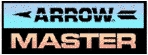 Arrow-Master, Inc.