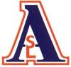 ASL Technologies, LLC