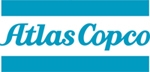 Atlas Copco USA