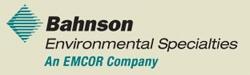Bahnson Environmental Specialties, LLC.