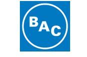 Baltimore Aircoil Company | BAC