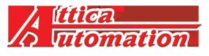 Attica Automation