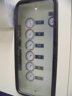 Turbofinisht3363f4164