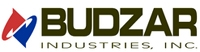 Budzar Industries Inc.