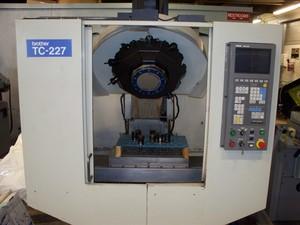 new and used brother machinetools com rh machinetools com TC Bros XS650 TC Bros Hardtail