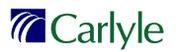 Carlyle Compressor Company