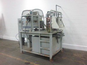 Am10317 us centrifuge a420  2