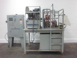 Am10317 us centrifuge a420  3