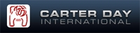 Carter Day International, Inc.