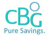 CBG TECHNOLOGIES