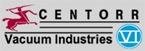 Centorr Vacuum Industries
