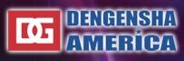 Dengensha America