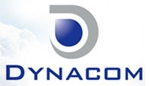 Dynacom, Inc.